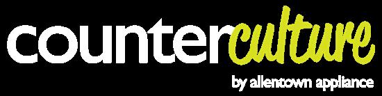 Counterculture Logo