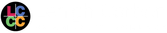 Lehigh Carbon Community College Logo