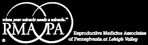 RMAPA Logo