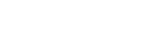 WCosmetic Surgery Logo