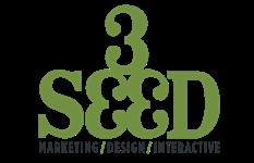 3seed Logo