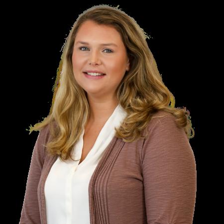 Megan Rauen
