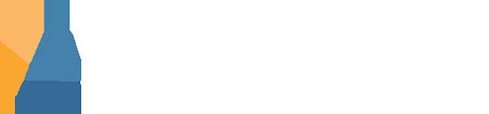 The Yurconic Agency Logo